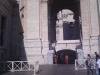 papežova stráž