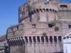 pevnost sant´Angelo