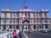 soud v Římě
