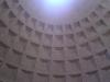Pantheon - Řím
