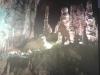 jeskyní komples Grotte di Frassassi