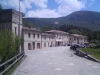 město Gualdo Tadino