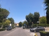 Peschiera di Garda - městečko u jezera Garda