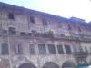domy ve Veroně